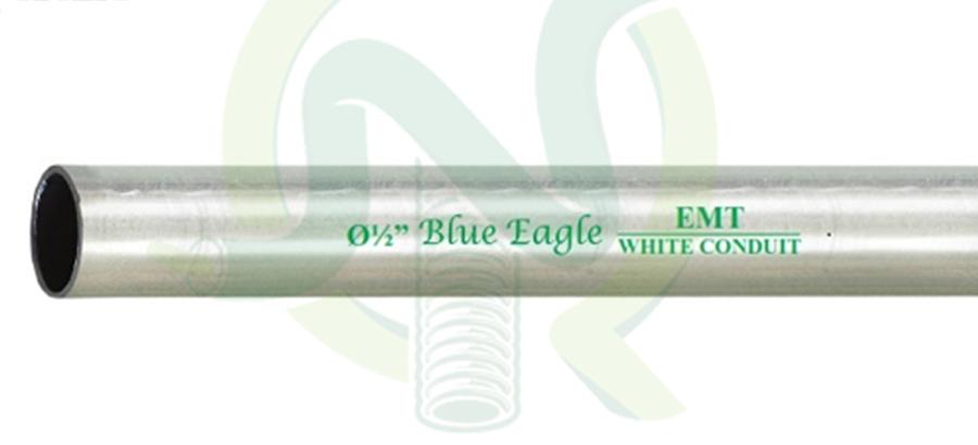 báo giá ống thép luồn dây điện trơn Blue Eagle.jpg