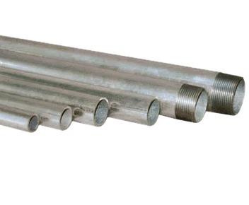 ống thép smartube